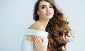 18 inch extensions sq studio limited london greater london 48 groupon