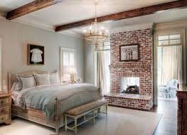 fireplace bedroom how to warm your cold bedroom this winter
