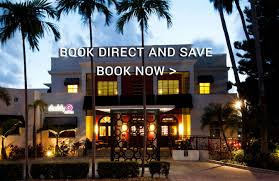 Maps Google Com Miami by Bal Harbour Affordable Hotels Daddy O Hotel Miami