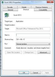6 answers how to create a new excel sheet using a keyboard shortcut