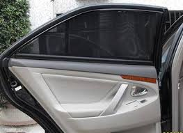 mercedes sun shade car sunshade for mercedes cars china auto parts buy car
