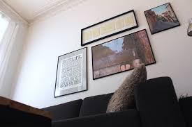 Wohnzimmer Design Wandbilder Wandbilder Die Kunst Das Besondere Im Alltäglichen Zu Sehen