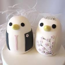 bird cake topper white bird cake toppers edible sugar wedding the