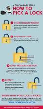 How To Unlock A Bathroom Door Knob Unlock Car Door With Screwdriver How To Bathroom Push On Lock