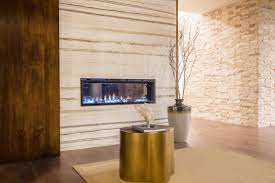 zebrino white marble fireplace aria stone gallery