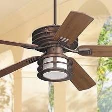 casa vieja ceiling fans manufacturer country cottage ceiling fans ls plus