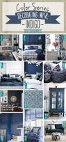 chic navy blue and grey bedroom decor zoom navy blue kitchen wall