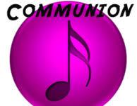 Catholic Thanksgiving Songs Holy Mass Lyrics Find Liturgical Music Catholic Songs
