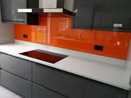 painted splashbacks archives cameo glass
