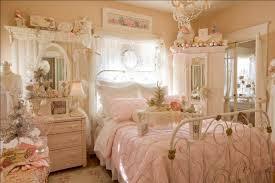 schlafzimmer shabby shabby chic schlafzimmer deko schaffen sie ihre persönliche
