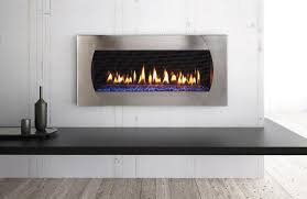 Contemporary Gas Fireplaces by Modern Contemporary Gas Fireplaces U2014 Contemporary