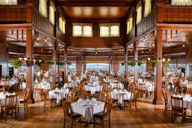 mohonk mountain house new paltz ny 2017 hotel review family we search 200 sites to find the best hotel prices