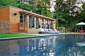 res4 resolution 4 architecture connecticut pool house