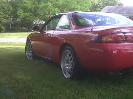 nissan maxima on 22 inch rims car of the month archives page 2 of 3 rims and tires blog