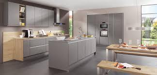 küche küchengalerie ideengeber für ihre neue küche