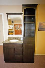 Jsi Kitchen Cabinets Furniture Traditional Kitchen Design With Jsi Cabinets And