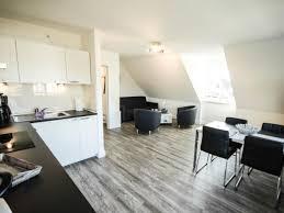 Esszimmer Neu Einrichten Funvit Com Wohnzimmer Rot Weiß Grau