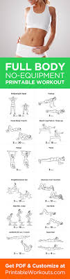 at home workout plans for women collection printable workout routines for women at home photos