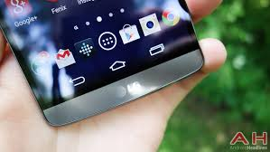 lg g3 drop tests show some interesting results androidheadlines com