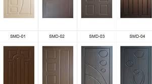 door alarming gripping wall attic access door sweet building a