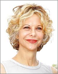 short hairstyles for women over 60 with glasses hairtechkearney