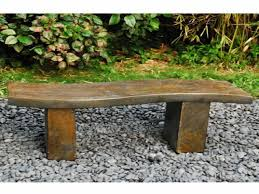 japanese garden benches 148 perfect furniture on japanese style