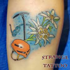 60 rare unusual different tattoo ideas to try this summer for