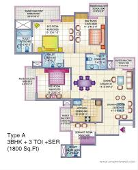 squaret house plans home design bedrooms1200 open plans1200