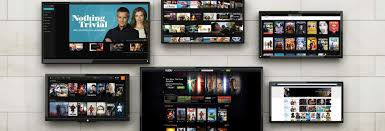guide to streaming video services consumer reports