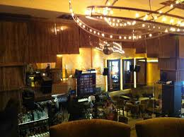 living room cafe la jolla living room coffeehouse la jolla ca gopelling net