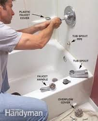 Bathtub Faucet For Mobile Home 201 Best Shower Heads Images On Pinterest Mobile Homes Shower