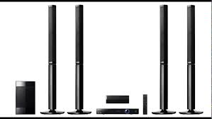 home theater columns pioneer htz 828bd 5 1 3d region free bluray home theater system