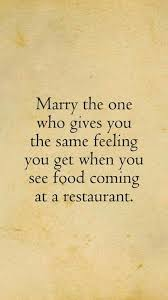 wedding quotes advice the 25 best marriage advice ideas on iliza
