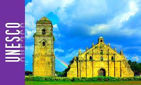 unesco world heritage sites in the philippines youtube unesco world heritage sites in the philippines