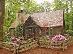 log cabin home designs grid cabin log cabin homes cabin house and