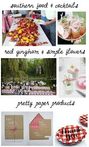145 best rehearsal dinner bbq decor images on pinterest
