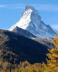 Hotel Hemizeus In Zermatt Booking