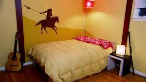 teens room teen bedrooms ideas for decorating teen rooms hgtv