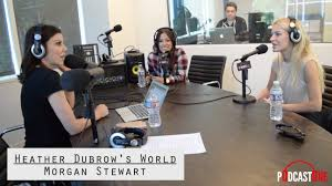 Heather Dubrow New Home by Heather Dubrow U0027s World Rkobh U0027s Morgan Stewart Talks Moving In