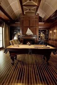 Game Room Interior Design - 14 best mancaves images on pinterest