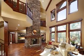 living room great high ceiling living room designs high ceiling