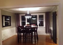 dining room diva