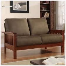 Walmart Slipcovers For Sofas by Furniture Furniture Covers For Couches Leather Couch Covers