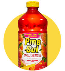 can i use pine sol to clean wood cabinets can i mop hardwood floors with pine sol