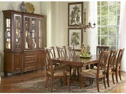 Dfs Dining Room Furniture Breathtaking Dfs Dining Room Table And Chairs Ideas Best