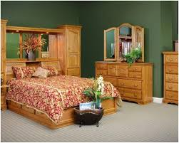 farmers furniture bedroom sets new farmers dining room table 44