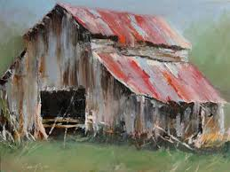 25 unique barn paintings ideas on pinterest pottery barn paint