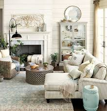 living room layout with fireplace transitional pattern with