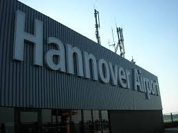 Taxi Bad Aibling Trasferimenti Affidabili A Hannover Aeroporto Trasferimenti Con