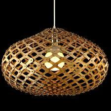 Oval Pendant Light Novelty Oval Brilliant Designer Pendant Light For Dinning Room 20